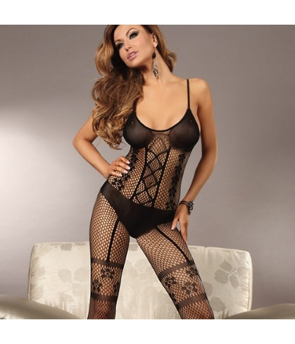 http://www.peachesandscreams.co.uk/image/cache/catalog/data/products/corsetti-aryiana-body-stocking-uk-size-812-a30648-900x1050_0.jpg
